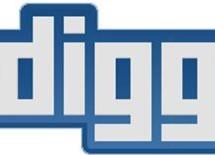 Digg también anuncia su lector de noticias