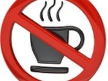 Desactivar Java es lo mejor que puedes hacer