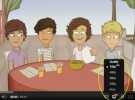 YouTube más rápido a través de la línea de comandos
