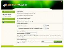 Memory Washer te ayuda a preservar memoria RAM