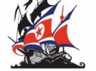 The Pirate Bay ahora se albergará en Corea del Norte