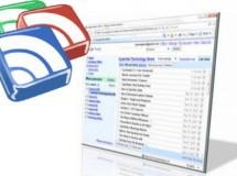 Google Reader cierra sus puertas el 1 de julio