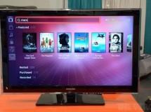 No hay interés por el Ubuntu-TV: a más de un año del anuncio y sin un solo socio tecnológico