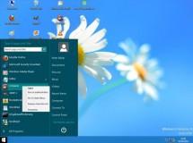 Windows 8 continúa con la polémica del Botón de inicio