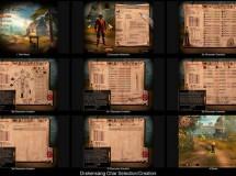 Drakensang Online, fantasía y rol gratis en PC
