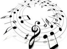 ¿Comprar o descargar música todavía tiene sentido?