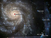 Google Earth y sus características menos conocidas