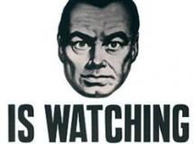 Google se asocia a Behavio: se viene el control total
