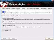 Una de las últimas actualizaciones de Malwarebytes borra archivos de sistema