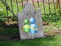 Muerto Messenger, viva Skype ¿Hay alternativas?