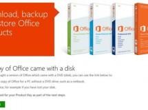 Descarga Office 2010 y 2013 de reemplazo y de manera legal