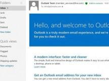 Skype ahora funciona como web app en Outlook.com