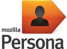 Mozilla lanza Persona Beta 2