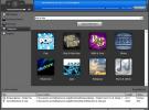 Speed MP3 Downloader, amplía tu biblioteca musical