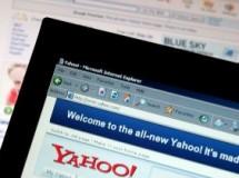 Yahoo integrará Dropbox a su correo
