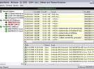 AirSnare y otras protecciones para nuestro router WiFi