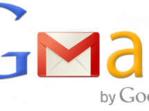 Gmail Touch+,Gmail no oficial para Windows 8