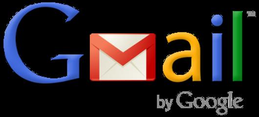 Sin la aplicación Gmail oficial en Windows 8 hay que recurrir a otras apps