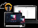 Las últimas actualizaciones de Google Play Music