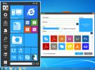 Recupera el menú inicio en Windows 8