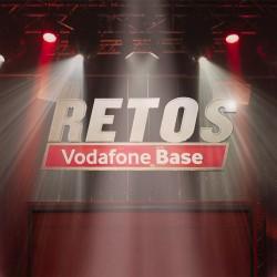 Retos-Vodafone-Base
