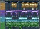 Tres recomendaciones para mezclar audio