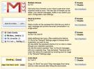 Trucos y consejos para mejorar el uso de Gmail
