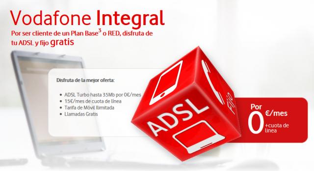 Vodafone-Integral