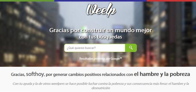 Weelp-0