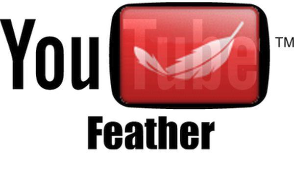 YouTube Feather Beta acelera los vídeos de YouTube