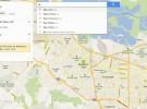 Google Maps podría tener un rediseño