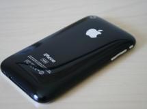 El iPhone Mini y el futuro de Apple ¿es una buena jugada?