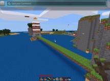Minecraft tiene su clon gratuito con Minetest