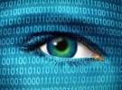 ¿Y si fuera posible borrar libremente contenido de Internet?