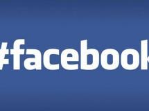 Facebook prohíbe el uso chantajista del 'Me gusta' para ganar usuarios