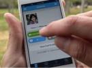 Los 'Vídeo Mensajes' de Skype ya están disponibles