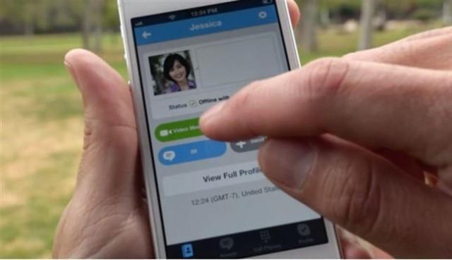 Video-Mensajes-Skype