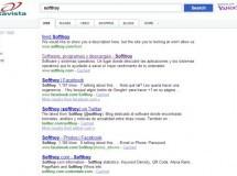 Yahoo! hace limpieza, cierra servicios y entre ellos estará Altavista