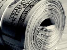 Microsoft ofrece hasta 150.000 dólares de recompensa a quienes detecten fallos