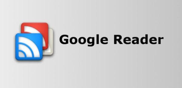 Facebook podría estar trabajando en una versión propia de Google Reader