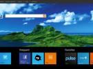 El Internet Explorer 11 llegará también para Windows 7