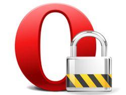 Miles de navegadores Opera sufren ataque de malware