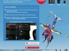 Recupera hasta 300 euros de tus compras con 'Canon Reembolso EOS'