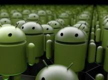 Android y otro agujero de seguridad que afectaría al 99% de los equipos