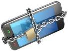 Google soluciona la vulnerabilidad masiva en Android