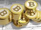 Los Bitcoins sufren su primera prohibición