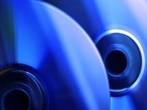 El disco de 300 Gb, desarrollado por Sony y Panasonic