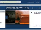 Jango Radio: una muy buena alternativa