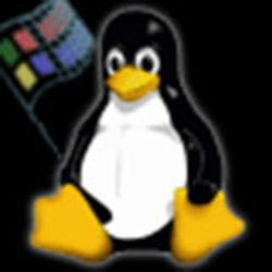 linux_for_workgroups