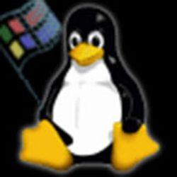 Linux for Workgroups: el homenaje de Linus Torvalds a Windows 3.11